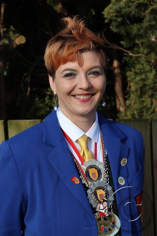 Marion Pfeiffer