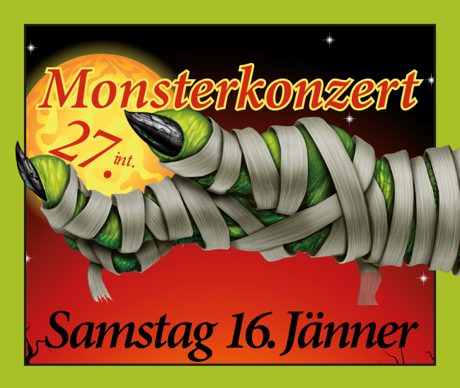 bild-monster-2021