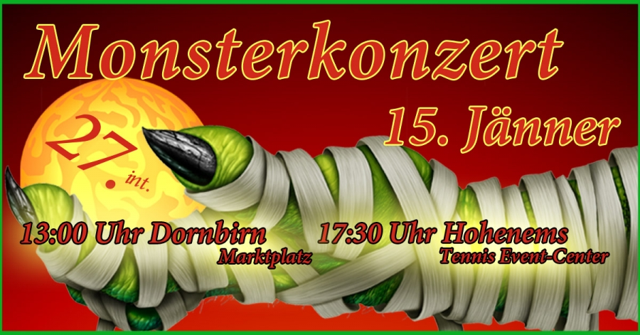 header-facebook-monsterkonzert-2022
