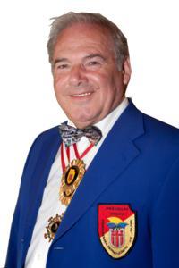 Johann Baschnegger