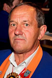 Manfred Schnetzer