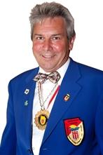 Ronald Rettenberger