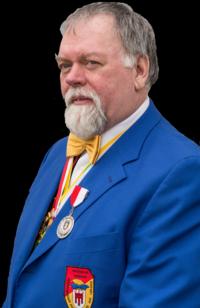 Günther Plessnitzer