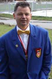 René Winkel