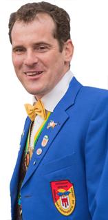 Martin Hämmerle